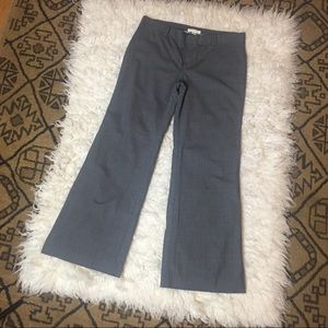 BANANA REPUBLIC Logan fit dress pants